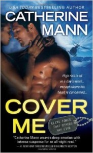 Cover Me Cover