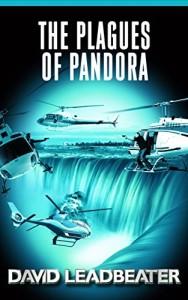 Plagues of Pandora